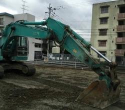 shirohama1623