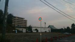 kiyama11
