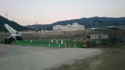 乙金浄水場1