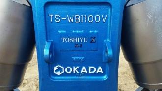 TS-WB1100V
