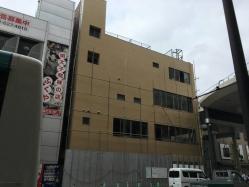 uomachi1