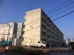 shirohama5101
