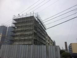shirohama5102